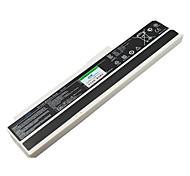 Batería por ASUS Eee PC 1015P 1015PE 1,016 mil 1016P 1.215 A31-1015 A32-1015