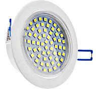 Luzes de Tecto (Branco Natural 13 900 lm- AC 85-265