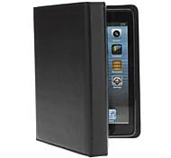 Detachable Case w/ Bluetooth Keyboard for iPad mini 3 iPad mini 2 iPad mini