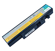 Battery for Lenovo IdeaPad Y460 Y460A Y460AT Y460G Y460N Y560 Y560A Y560G Y560A-IFI L09N6D16 57Y6440