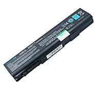 Batería para Toshiba Dynabook Satélite B450 B550 b650 / B K40 K45 L40 L45 Pro S500 PA3788U-1BRS PABAS223