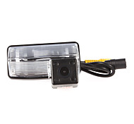 Car Rear View Camera for Toyota Crown 2010-2013
