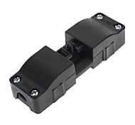 PS2A-03L/0 Pluggable Connector(250V,16A)