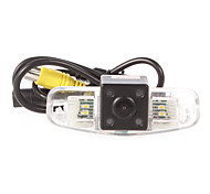Car Rear View Camera for Honda Spirior 2009