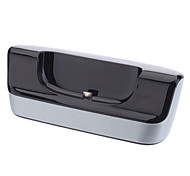 Desktop Dock for Samsung Galaxy S3 I9300