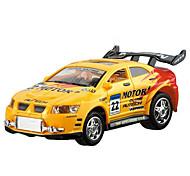 Mini RC Car Racing mit Geschenkkarton