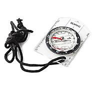 Creative Compass with Ruler for TeachingHUI-6