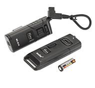 GODOX MC-S1R беспроводной пульт дистанционного затвора для Sony камера (16 каналов)