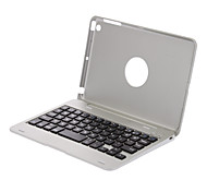 Bluetooth V3.0 Keyboard with Protective Case for iPad mini