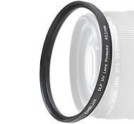 Emolux Digital Delgado LP UV 40.5mm Filtro Protector