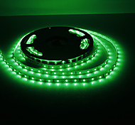 10M 36W 600x3528 SMD Green Light LED Strip Lamp (12V)