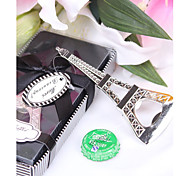 Wedding Gift Eiffel Tower Bottle Opener