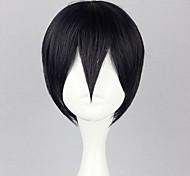 Free! Haruka Nanase Cosplay Wig