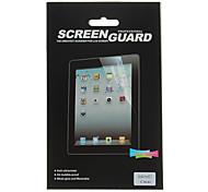 Screen Guard Voor Kindle Fire HD 7