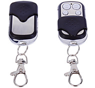 Wireless 315MHz Keychain Remote Controller Of Security Alarm System
