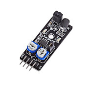 IR Infrared Sensor Switch Module (3-6V)