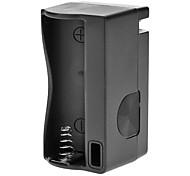 Digital Camcorder/Video/Camera Battery Travel Charger 26650 4.2V