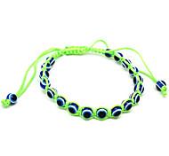 z&X® malocchio braccialetto color malocchio