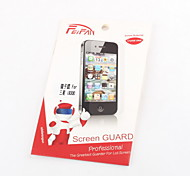 Mirrored Screen Protector for Samsung Galaxy S3 I9300