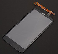 Touch Screen Glas Digitizer Objektiv-Wiedereinbau für HTC ONE X ONEX S720E