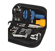 Kits y Herramientas de Reparación Metal #(0.56)Watches Repair Kits#(20 x 10.5 x 4.5)