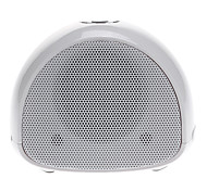 Bluetooth 2.0Hi-fi in vivavoce USB Speaker