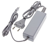 AC Adapter for Wii U(AC 100-240V DC 12V 3.7A)
