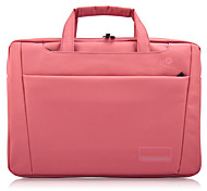 "CS-10 EXCO Laptop Bag for Macbook 13""Air/13""Pro/ 14""Notebook(Assorted Colors)"