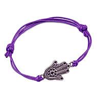 Europe Style Hand Bracelets