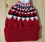 Fashion Knitting Beanie