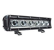 LED Light Bar Off Road LED7-30W