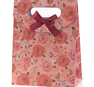 Lureme Full of Roses Paper Box