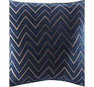 """18 """"Modern Geometirc poliéster almohada cubierta decorativa"""