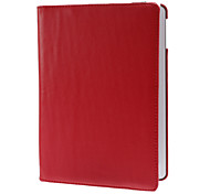 Protective Full Body Solid Color Case for iPad Air