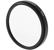 NEWYI 52mm +4 Macro Close-up Lens Filter for Digital Camera