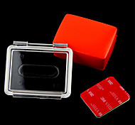 Gopro Accessories Protective Case / Adhesive Mounts / Waterproof Housing / Accessory Kit Waterproof / Floating, For-Action Camera,Gopro