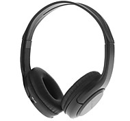 TM-5800 Wireless Stereo HiFi Headphones Support FM Radio And TF Card Music Player For Mobile Phone,MP3,MP4,Computer