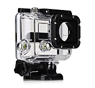 Waterproof Housing Case for GoPro Hero 3