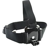 Accessoires GoPro Fixation / Avec Bretelles Pour Gopro Hero 3 / Gopro Hero 3+Parachutisme / Surf / La navigation de plaisance / Kayak /