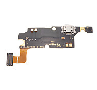 For Samsung Galaxy Note N7000 I9220 - Replacement Part Charger Port Flex Cable