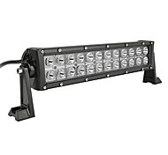 LED Off Road Light Bar LED6-72W