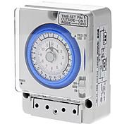 TB35 Mechanical Switch