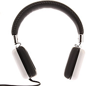 L2003MV estéreo dinámico Music Cómodo Headphone