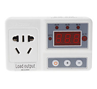 SJF-628 Multifunction Intelligent Temperature Controller