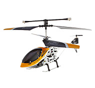 Attop 9808 3ch ingebouwde gyroscoop Infared Control Helicopter