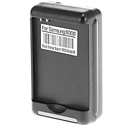 Battery Charger for Samsung I9300 Battery Black