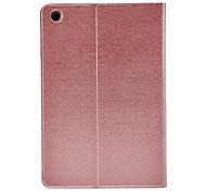 caso 8 pin luccicante Apple per iPad mini 3, Mini iPad 2, ipad mini