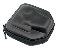 Protective PVC Camera Bag for GoPro HD Hero2