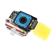 Light Motion Night Under Sea Filter for GoPro Hero 3