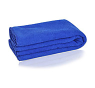 Super Large Cleaning Towel 60x160
